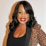 Niecy Nash Joins Cedric The Entertainer in 'Hot in Cleveland' Spinoff Pilot