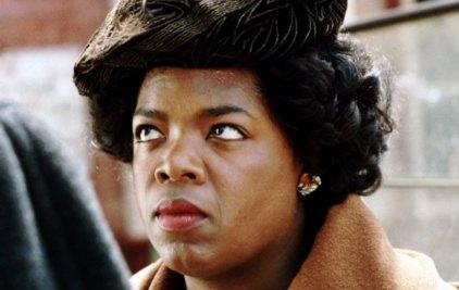 oprah as miss sofia crop