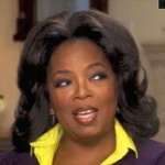 Photos: Oprah Winfrey Rents Out her Chicago Apartment