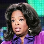 Despite $12M Assist, Oprah's New Network Just Ain't Working :(