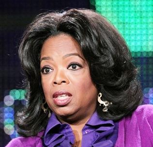 oprah winfreycrop