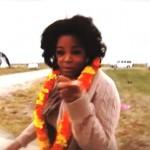 Video: Oprah Meditates, Firewalks, Praises God in 'Next Chapter'