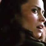 Patton in 'M:I4' Trailer; Saldana's 'Star Trek' Sequel Sets Date