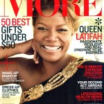 Queen Latifah 'Definitely' Ready to Adopt