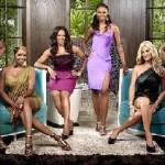 'RHOA' Season 4 Premiere Breaks Ratings Records
