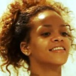 Video: Rihanna Goes Home in Jay-Z Narrated 'Family Values'