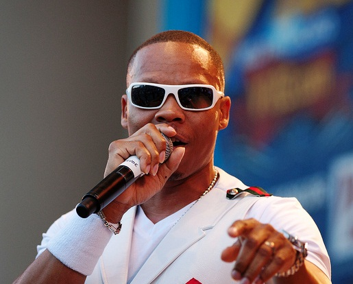 Singer Ronnie DeVoe turns 44 today