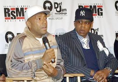 russell_simmons&jay_z(2011-med-wide)