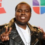 Sean Kingston Books Guest Spot on 'Body of Proof'
