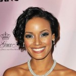 Woman Claims She was Attacked by Model Selita Ebanks
