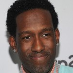 Audio: Shawn Stockman on the Power of A Cappella