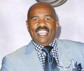 steve_harvey(2011-big-ver-upper)
