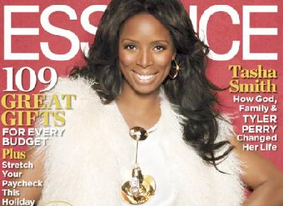 tasha_smith(2011-essence-med-wide)