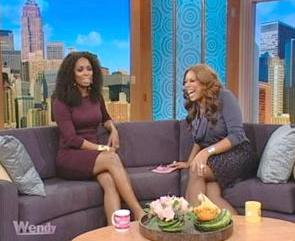 tasha_smith&wendy_williams(2011-med-wide-sorta)