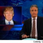 Stewart on Trump and 'Inherent Superiority' of GOP Minorities