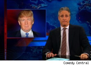 the.daily.show.with.jon.stewart.111102