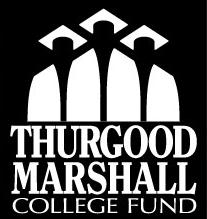thurgood_marshall_fund(2011-logo-med-ver-upper)