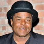 Tito Jackson Battled Michael's Security Over Drug Problem