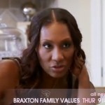 'Braxton' Stars Tamar and Traci on Exposing More in Season 2