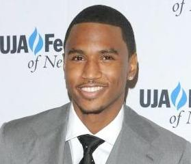 trey_songz(2011-big-ver-upper)