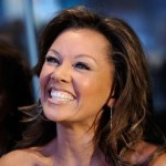ABC Signs Vanessa Williams to Talent Holding Deal
