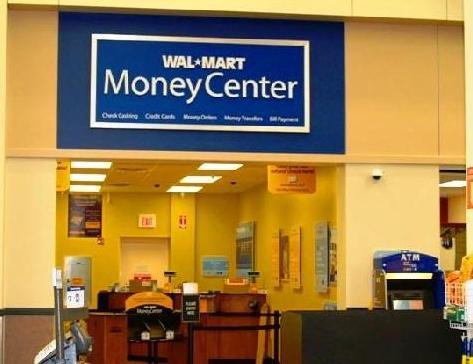 walmart_money_center(2011-big)