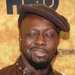 Wyclef Defends Charity Spending Following NY Post Allegations