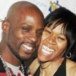 DMX, Wife Tashera Book VH1 Reality Show 'Couples Therapy'