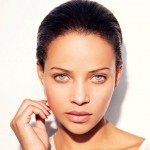 Denise Vasi Details Her New 'Single Ladies' Role