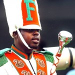 FAMU Dismisses Four Students for Hazing Death