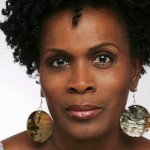 Janet Hubert Still Salty Toward Will Smith; Calls Him 'A**hole'