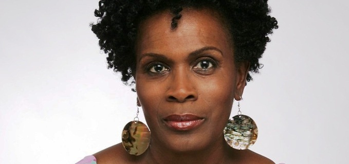 Janet Hubert Still Salty Toward Will Smith; Calls Him 'A* ...