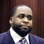 Jurors in Kwame Kilpatrick Trial won't be Identified