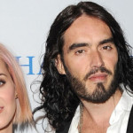 Katy Perry, Russell Brand to Divorce