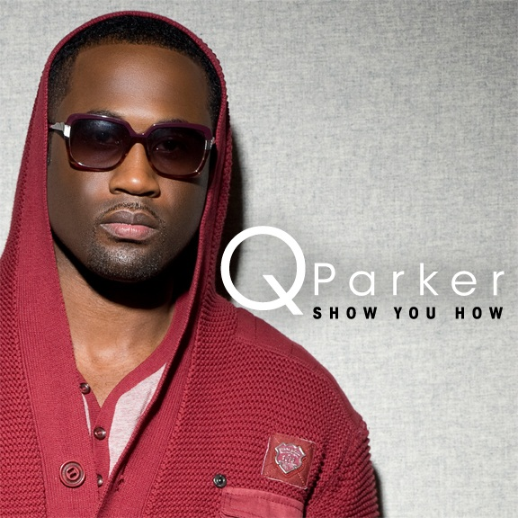 QParker.Show.You.How.single