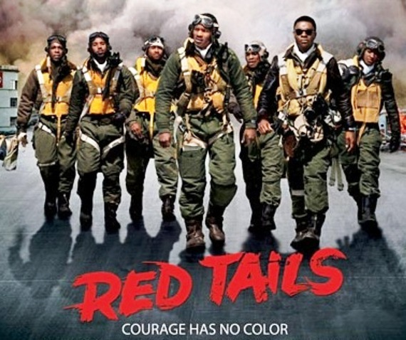Red-tails-poster-crop