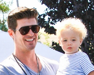 Robin-and-Julian-Thicke-Labor-Day crop