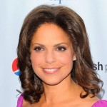 Soledad O'Brien's New CNN Show Gets a Name