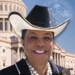 Florida Congresswoman Seeks Federal Anti-Hazing Law
