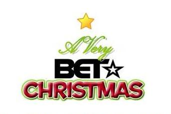 a very bet christmas logo