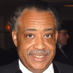 Video: Al Sharpton Frankensteins the Perfect GOP Candidate