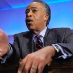 25-City Rally on Dec. 9 for 'Jobs and Justice' Being Planned by Sharpton's NAN and Civil Rights Leaders to take on Joblessness & Voter ID Attacks