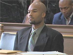 Andre Davis faces between 28 and 112 years in prison for exposing others to HIV without alerting them to his status.