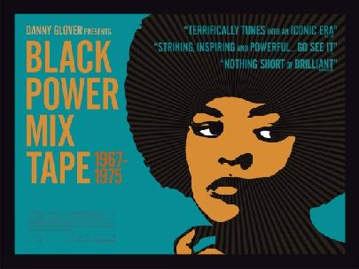black_power_mix_tape(2011-poster-med-wide)