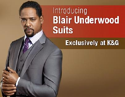 blair_underwood_suits(2011-med-wide)