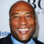 Byron Allen to Produce Sammy Davis Jr. Biopic, Stage Show
