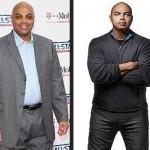 Charles Barkley is Weight Watchers Newest Spokesperson