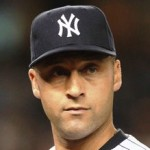 Kardashians, Jeter Among Walters' 'Most Fascinating 2011'