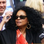 Diana Ross, Gil Scott-Heron to Receive Lifetime Achievement Grammys