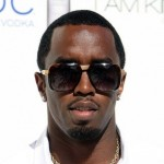 Diddy Eyes New Tequila Line; Wants to Battle Patron